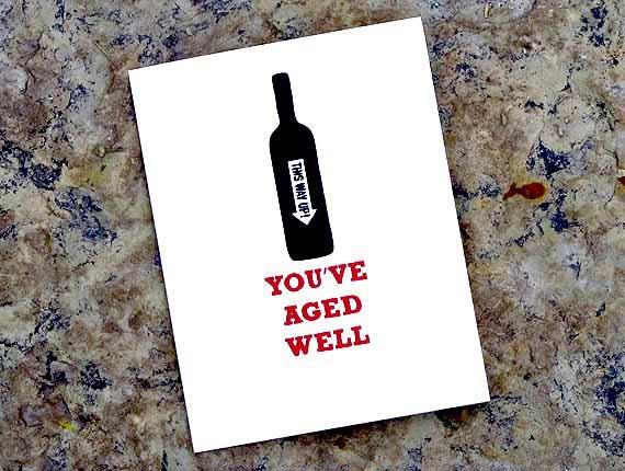 Birthday Card Designs 35 Funny & Cute Examples Jayce O