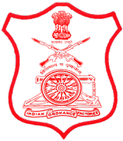 Ordnance Factory Chanda Recruitment Notification 2018-2019