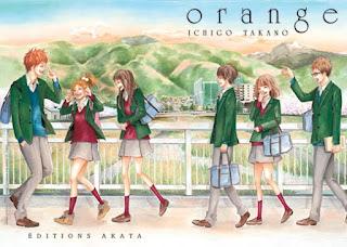 Orange_(13/13)_(Mf)_(110 a 196)