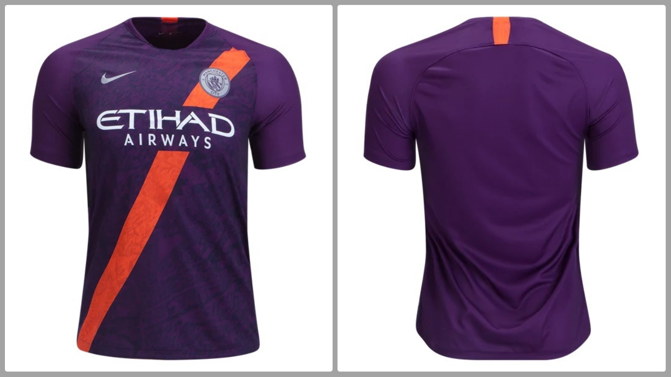 info for b8d33 a3c4b manchester city jersey india online