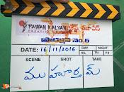 Nithin Pawan Movie Opening Stills-thumbnail-4