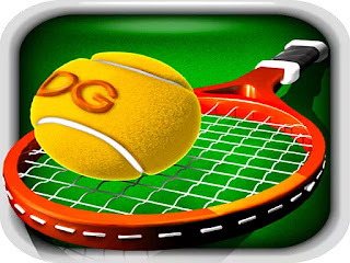 Tenis Profesyoneli 3D - Tennis Pro 3D