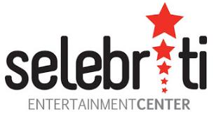 Open Recruitment di SELEBIRI ENTERTAINMENT CENTER LAMPUNG (SECL) Terbaru Juni 2018