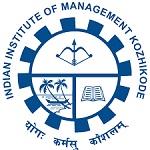 Indian Institute of Management (IIM) Kozhikode Recruitment for Library & Information Associate
