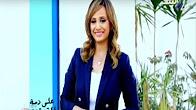 برنامج على ذمة التحقيق حلقة الجمعه 13-1-2017