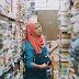 Kedai Buku Terpakai Pasar Chowrasta