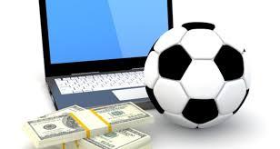 Tips Memilih Agen Judi Bola Online Terpercaya