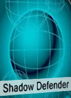 Shadow Defender 1.4.0.680 Final Full Crack
