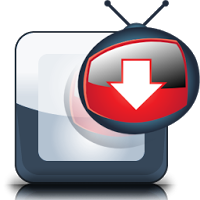Youtube Downloader Pro 4.8.9.8 Final