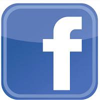 Facebook - Aplikasi FB Untuk Android