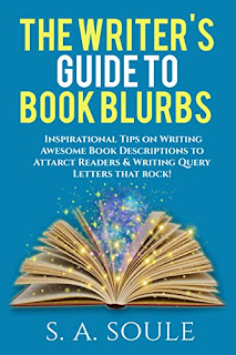 https://www.amazon.com/Writers-Guide-Book-Blurbs-Descriptions-ebook/dp/B00J91W13U/ref=la_B017Y1KM2I_1_3?s=books&ie=UTF8&qid=1521929143&sr=1-3