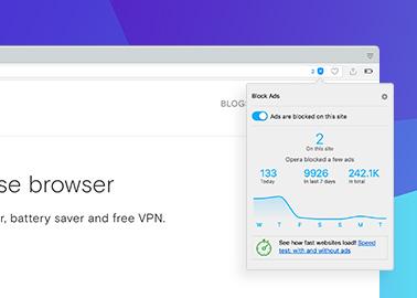 Update OSX: download opera mini for Virtualbox | download