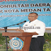 Wakil Walikota Medan Ajak Kader PKK Membuat Gerakan Mewadahi Sampah