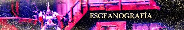 http://memoriasdelsoador.blogspot.com.es/search/label/Esceanograf%C3%ADa%20Ciencia%20Ficci%C3%B3n