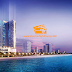 Mua Voucher Vinpearl Condotel Trần Phú Nha Trang bằng EMAIL số lượng lớn giá tốt