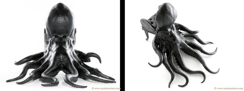 00-Octopus-Maximo-Riera-Animal-Furniture