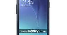 Samsung Galaxy J1 Ace SM-J111F Full Repair Firmware