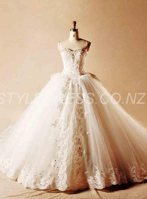 http://www.styledress.co.nz/product/11070653.html