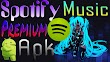 Spotify Music Premium 8.5.0.735 Mod Apk Terbaru