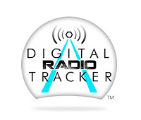 http://www.DigitalRadioTracker.com