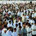 Waspada Riya' Menyerang tanpa disadari