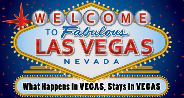 What Happens in Vegas Quotes. QuotesGram What Happens In Vegas Logo