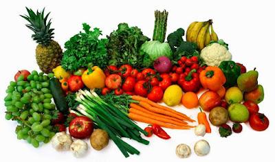 Makanan Sehat Yang Sanat Sangat Baik Untuk Penderita Kanker