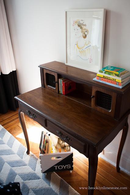 ikea rolling chair recliner nz girl's bedroom - grownup sophistication | brooklyn limestone