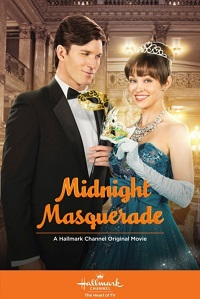 Watch Midnight Masquerade Online Free in HD