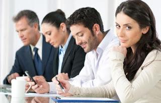 2 Macam Perencanaan Karier dan Kebutuhan Karyawan