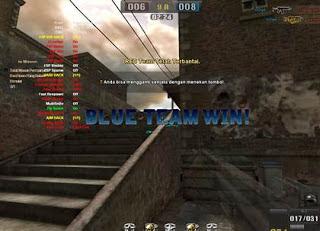 5 Januari 2019 Besi 5 0 Pb Indo Versi Baru Pb Zepetto Pointblank Id Cheats Indo Vip Bulletkiller Full Cit Gratis Cheats Point Blank Philippines Wall D3d Hot Shot Gamers