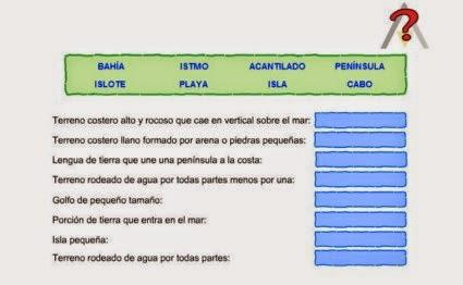 http://www.juntadeandalucia.es/averroes/centros-tic/41009470/helvia/aula/archivos/repositorio/0/201/html/datos/03rdi/ud02/02.htm