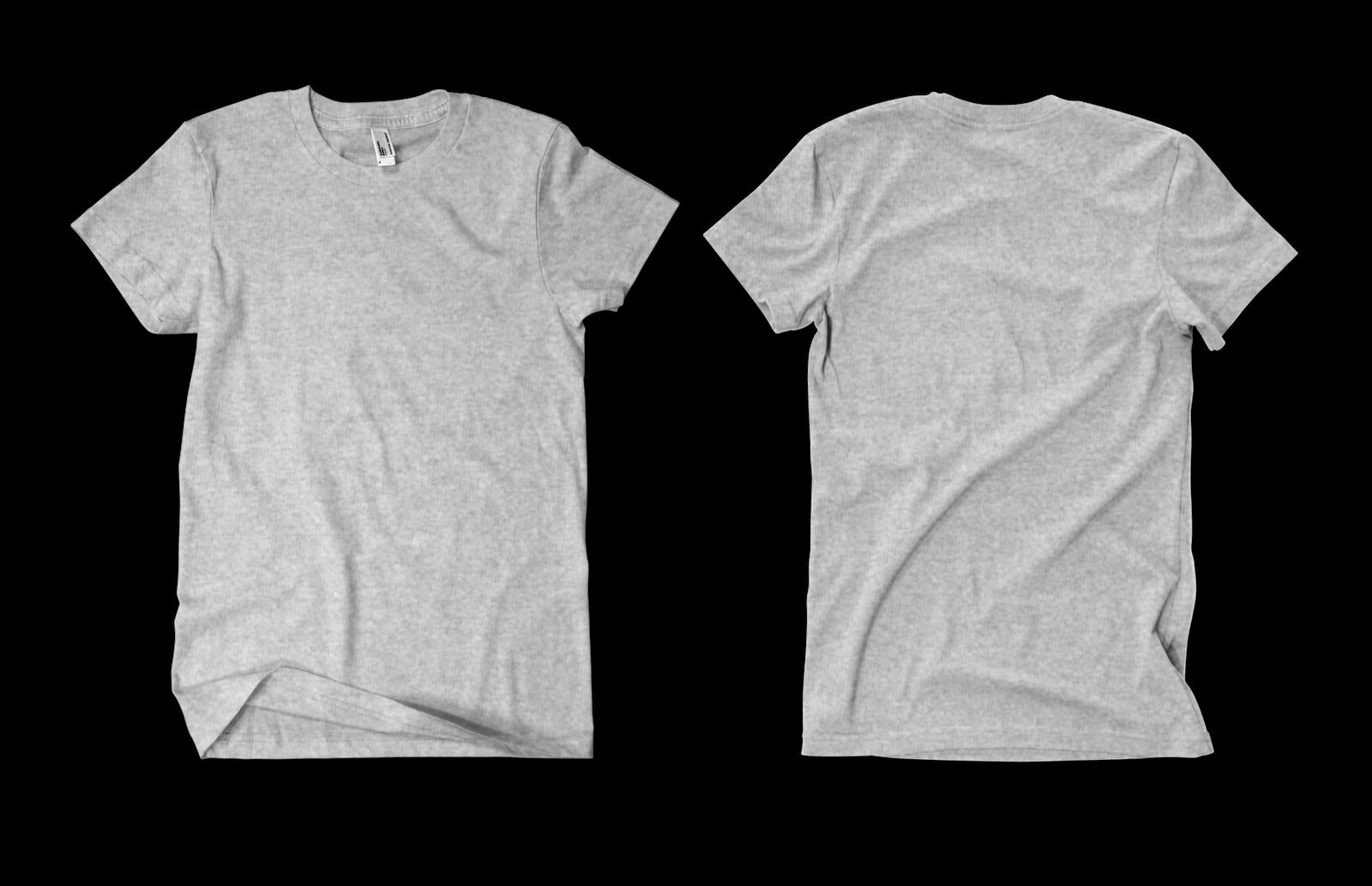 (indomockup)+T Shirt+1