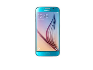 Download Firmware Samsung Galaxy S6 SM-G920F