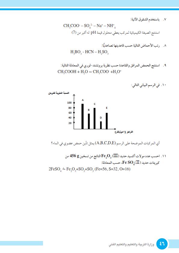 نموذج الوزارة الاسترشادي لامتحان الكيمياء للصف الاول الثانوي نظام جديد 2019 %25D8%25AF%25D9%2584%25D9%258A%25D9%2584%2B%2B%25D9%2584%25D9%2586%25D8%25B8%25D8%25A7%25D9%2585%2B%25D8%25A7%25D9%2584%25D8%25AA%25D9%2582%25D9%258A%25D9%258A%25D9%2585%2B%25D9%2581%25D9%258A%2B%25D8%25A7%25D9%2584%25D8%25B5%25D9%2581%2B%25D8%25A7%25D9%2584%25D8%25A3%25D9%2588%25D9%2584%2B%25D8%25A7%25D9%2584%25D8%25AB%25D8%25A7%25D9%2586%25D9%2588%25D9%258A%2B-%2B%25D9%2585%25D8%25AF%25D8%25B1%25D8%25B3%2B%25D8%25A7%25D9%2588%25D9%2586%2B%25D9%2584%25D8%25A7%25D9%258A%25D9%2586_046