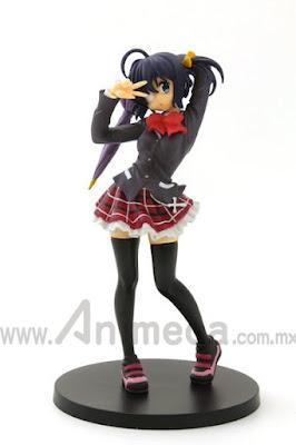Figura Rikka Takanashi Chuunibyou demo Koi ga Shitai!