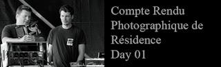 http://blackghhost-concert.blogspot.fr/2011/08/compte-rendu-photographique-de.html