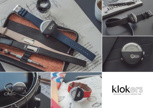 Klok-02