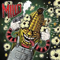 http://musicaengalego.blogspot.com.es/2014/03/millo.html