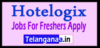 Hotelogix Recruitment 2017 Jobs For Freshers Apply