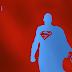 Você é muito mais forte do que você pensa que é. Confia em mim. - Superman