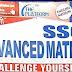 Free-Book : Platform SSC Advance Maths Volume-3 [PDF Download]