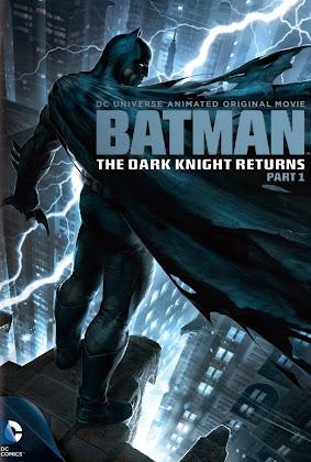 تحميل فيلم batman the dark knight