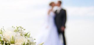 Χαμός σε γάμο: Από το γλέντι στο κρατητήριο ο γαμπρός για σeξουαλική παρενόχληση