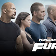 Fast And Furious 7 - HDrip (Mp4)