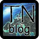 terra-novae-blog-favicon