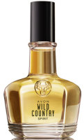 Wild Country Spirit by Avon
