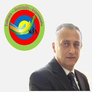Προηγείται ο συνδυασμός του Αλέκου Πάσχου στις εκλογές του Επιμελητηρίου Θεσπρωτία