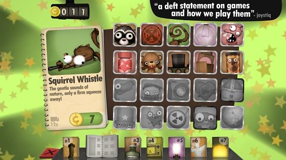 little-inferno-pc-screenshot-www.ovagames.com-1