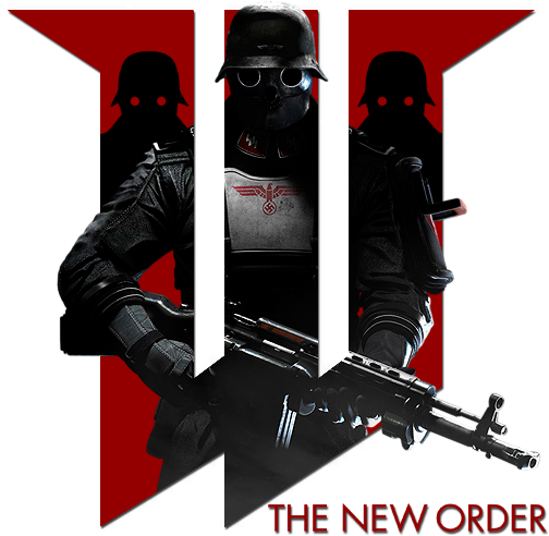 wolfenstein : the new order | n2gaming | n2g news gaming ps4,xbox
